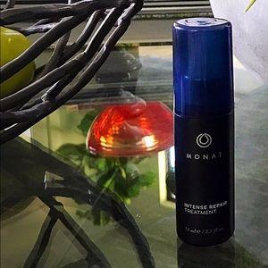Monat Hair - Intense Repair Treatment NWT